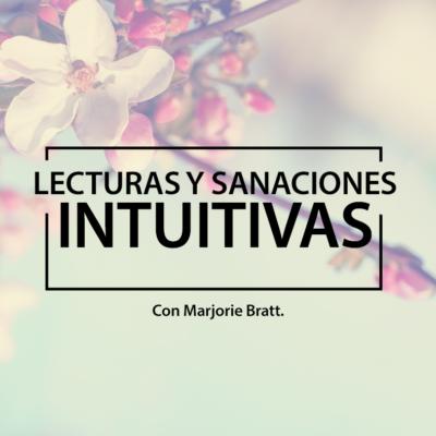 LECTURAS-Y-SANACION-INTUTIVA-