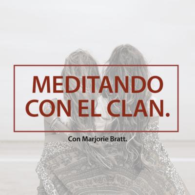 MEDITACIONES-