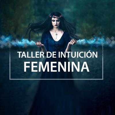 TALLER-DE-INTUCION-FEMENINA-