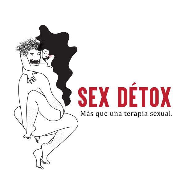 Terapia Sexual Sex Détox