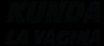 Proyecto Kunda La Vagina