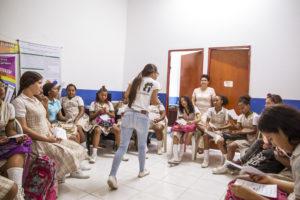 marearoja_colegiodepartamentalnsdc-1