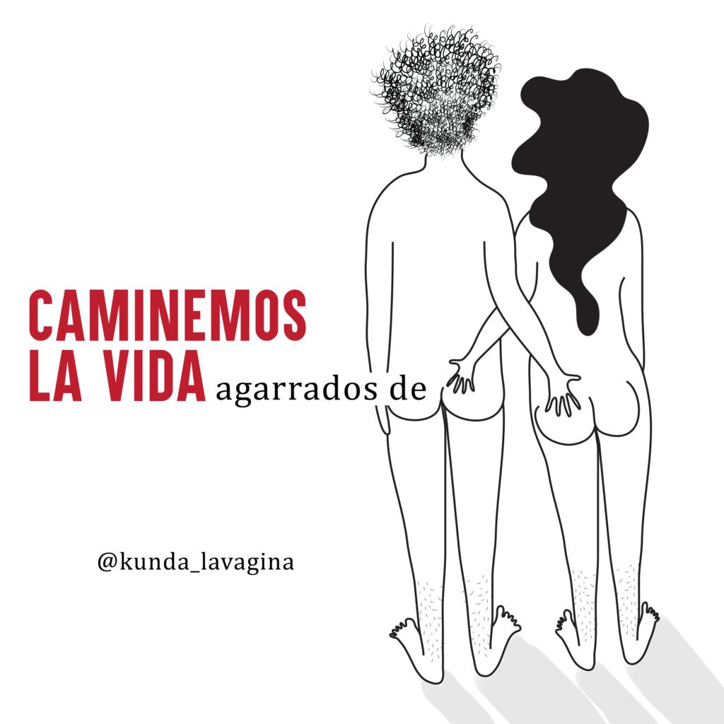 kunda-la-vagina149