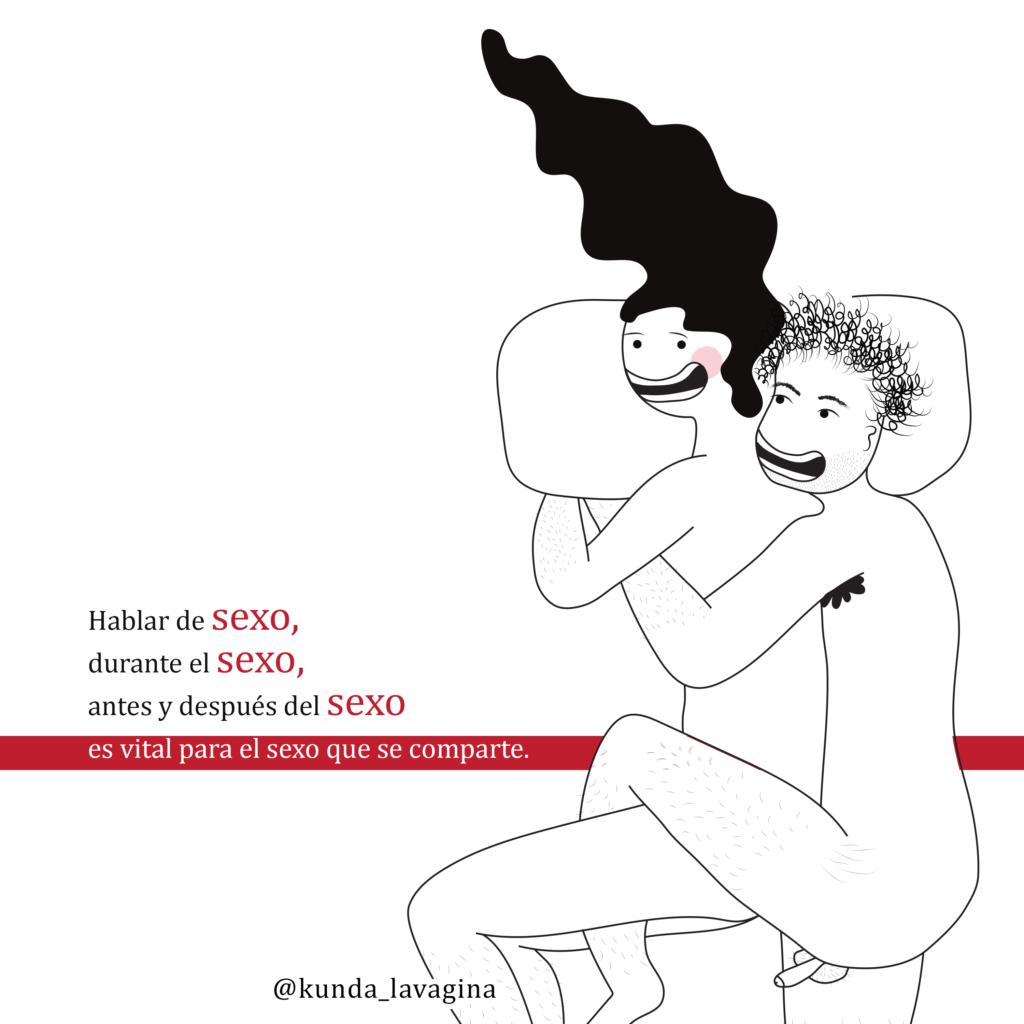 kunda-la-vagina163