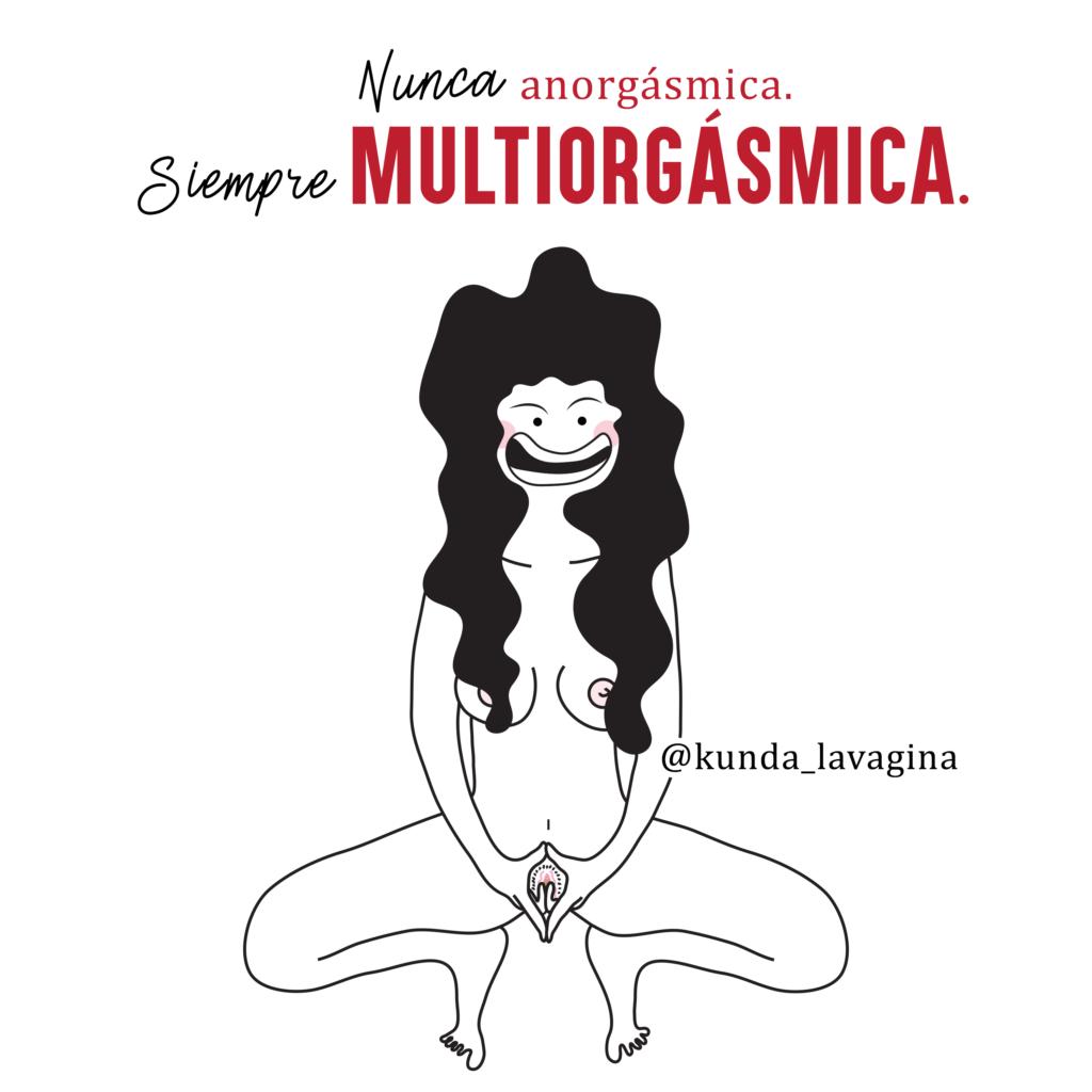 kunda-la-vagina65
