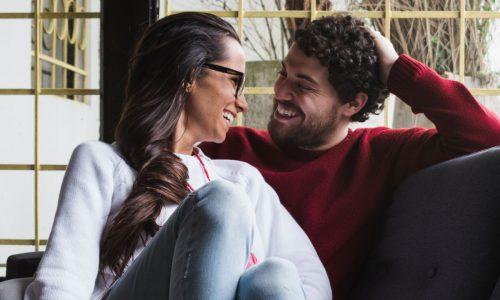 pareja-sex-detox